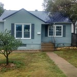 4BR Home for Sale Hays