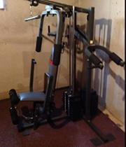 Weider 8530 home gym manual best cover letter opening.