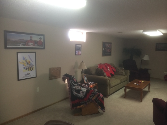 Man Cave Classifieds : Nascar ultimate collection decorate your man cave nex