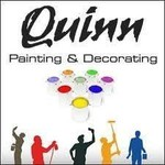 Quinn's home painting rush Co