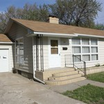 3 bed Ranch in GREAT neighborhood!