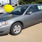 2007 chevy impala, very nice ride!!!!! $214/ 60 months!!!!!!