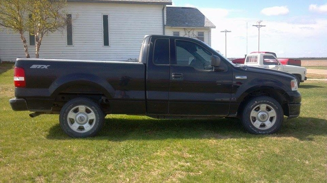 Related Pictures 1997 ford f150 i need a wiring diagram extended cab ...