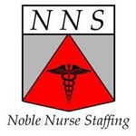 CNAs, CMAs, LPNs, RNs Needed