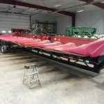 2008 Case IH 2412 corn head. New low price!!!