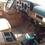 88 K5 Blazer for sale