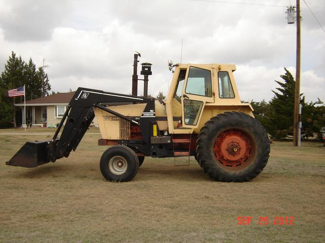 F11 Farmhand Loaders For Sale | Autos Post