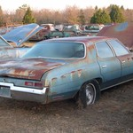 Buying all 1971 - 1990 GM cars Buick, Olds, Chevy Cadillacs
