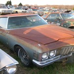Buying 1971-1988 Impala Caprice Oldsmobile Buicks Cadillacs