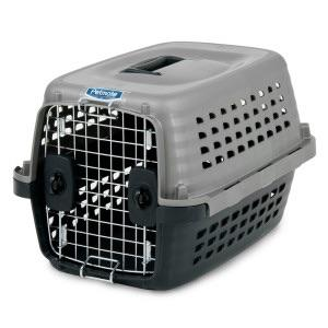 looking for wire dog crate   nex tech classifieds