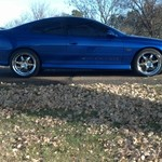 2004 Pontiac GTO (CLEAN!!) Price Reduced
