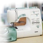 Kenmore Sewing Machine - NEW! Still in the box!
