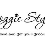 Doggie Stylin' Pet Salon
