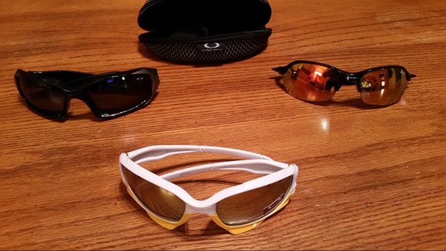 8db9c2343f Knock Off Oakleys For Kids « Heritage Malta