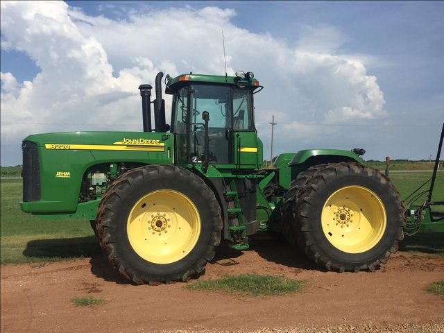 John Deere 1010 Turf Special : John deere ptci classifieds