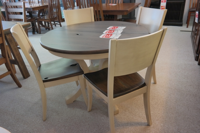 Oakwood industries table and buffet tct classifieds