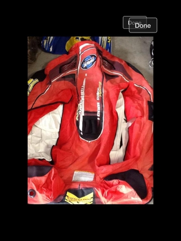 life jackets tubes anchors bouys and ropes nex tech classifieds