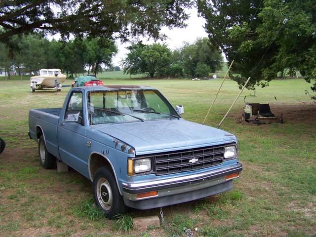 chevy s10 for sale autos post. Black Bedroom Furniture Sets. Home Design Ideas