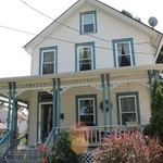 Home for rent in a nice place in beacon NY