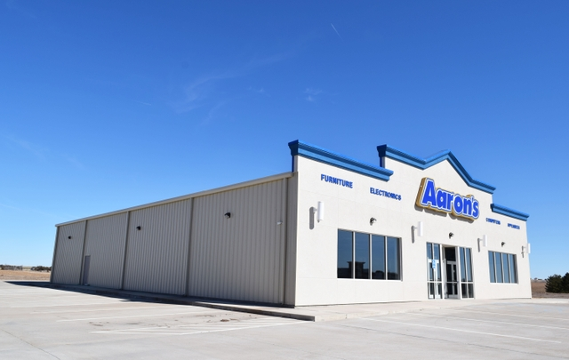 8 000 sq ft commercial building nex tech classifieds for 8000 square foot building