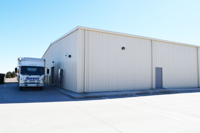 8 000 sq ft commercial building discoverstuff for 8000 square foot building