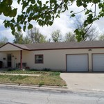 714 W 11th St, Ellis,KS