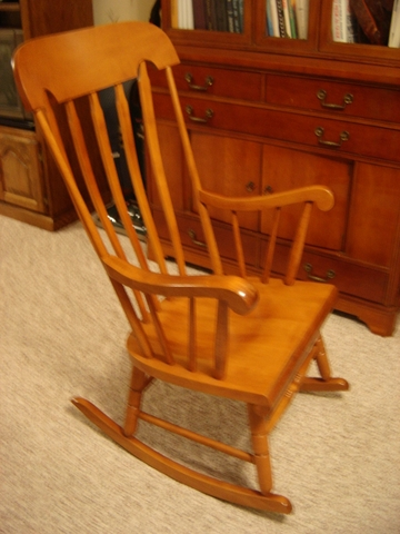 ... furniture maker is on very oldlocalized furniture if the furniture