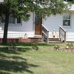 home for rent in Luray
