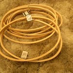 WOODEN HOOPS AND FRAMES