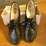 146524-274x363-practical-comfortable-loafers.jpg