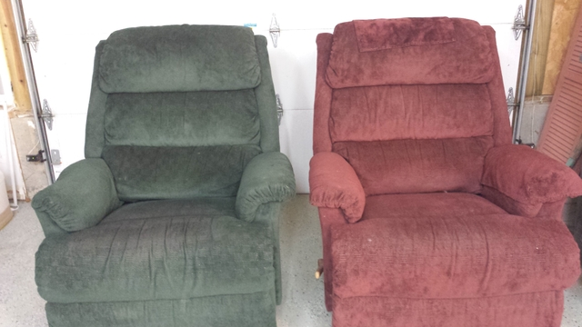 Edmonton lazy boy recliner sale lazyboy recliner sale chair cover for recliner loveseat - Massage chairs edmonton ...