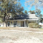 3 bedroom 1 bath on corner lot $16,000