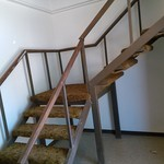 1206 minneola rd upstairs apartment
