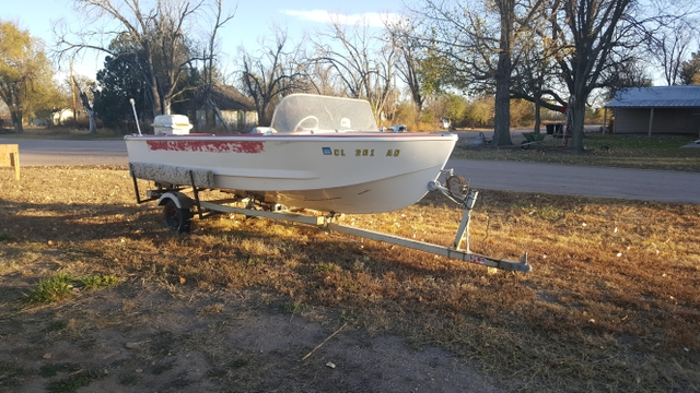 boat for sale ptci classifieds