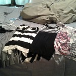 rue 21 small shirts (5)