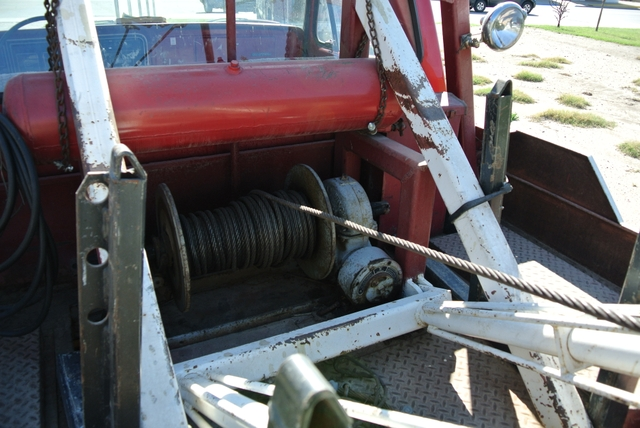 Craigslist find of the week! - Page 85 - Ford Truck ...