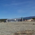 Home and land for sale Gardner Colorado