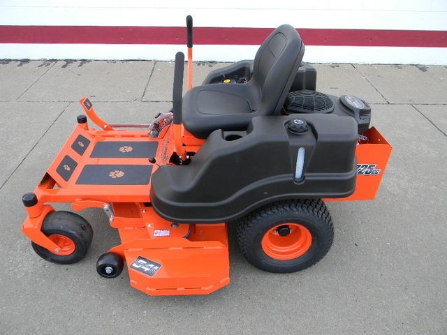 Grasshopper GH428D61 Zero Turn Lawn Mower likewise Scag Mower besides Watch together with How To Repair Improve And Modify The Steering On A Cub Cadet in addition Sumo Trio One Pass Cultivator. on grasshopper commercial mowers