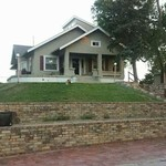 305 W 14th Ellis, Ks 67637