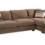 BRAND NEW Chaise Sofa / Couch