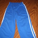Size 5T boys pants