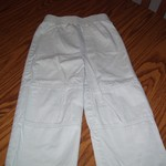 Size 4T boys pants