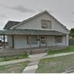 ***5 Bedroom/2Bath House for Rent***