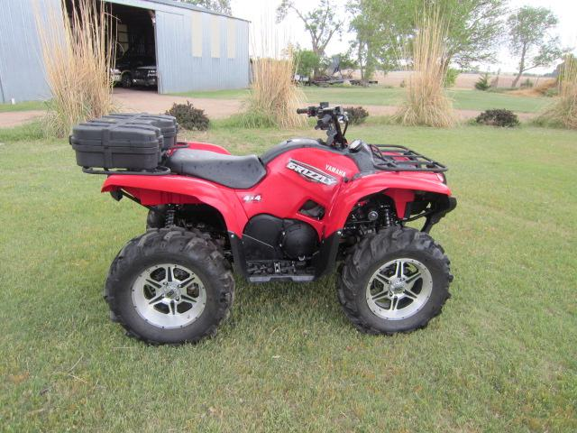 yamaha four wheelers yamaha four wheeler for sale buy html autos weblog. Black Bedroom Furniture Sets. Home Design Ideas
