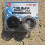 SEASENSE WHEEL BEARING PROTECTOR
