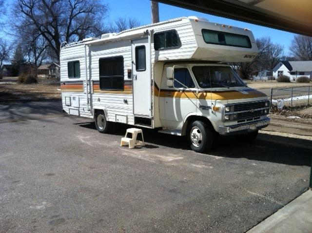 1983 Lindy C30 Motorhome Related Keywords & Suggestions - 1983 Lindy