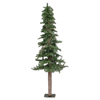 ISO Tall, skinny artificial trees