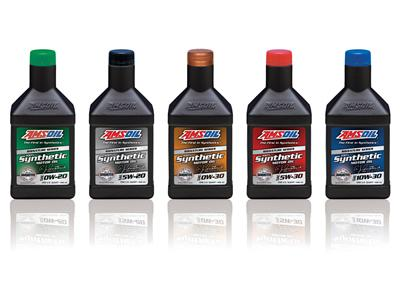 Classic car high zinc oils and more nex tech classifieds for Amsoil 5w30 signature series 100 synthetic motor oil