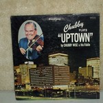 CHUBBY WISE & HIS FIDDLE ALBUM FOR SALE -- JUST $2