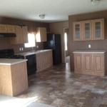 LEASE TO PURCHASE OR RENT! 2013 HOME